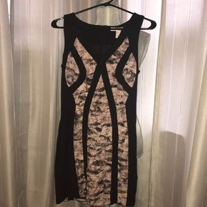 Forever 21 Dress sz Small